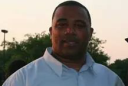 Keith Jackson the owner and C.E.O of Global Management & Security Consulting (GMSC)