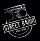 Street Radio Music Group